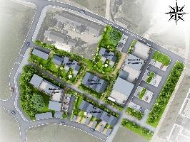 Mystreet - Angers -  appartements neufs vendus - image n°2