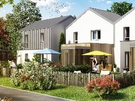 Mystreet - Angers -  appartements neufs vendus - image n°3