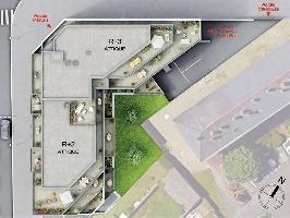 Prisme - Angers - appartements neufs vendus - image n°3