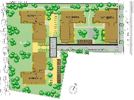 Parc2cé - Angers - appartements neufs - image n°2