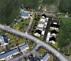 Les Héraudières - St Barthélemy  - maisons vendues - image n°1