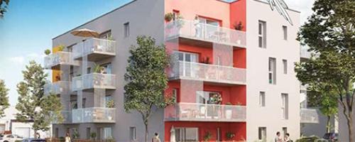 L'Envolée - St Barthélemy d'Anjou -maisons vendues - image n°4