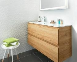 Les Demoiselles - Angers - logements neufs vendus - image n°2