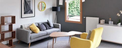 Les Demoiselles - Angers - logements neufs vendus - image n°1