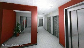 Carré St Nicolas - Angers - logements neufs vendus - image n°4