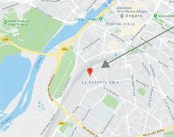 Quai Sud - Angers - appartements neufs vendus - image n°5