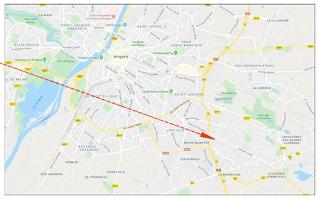Sérénité- Les Ponts de Cé- maisons neuves vendues - image n°2