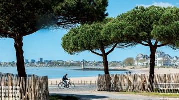 Sun Park - Saint Nazaire - appartements neufs - image n°4