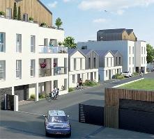 141cé - Angers - appartements neufs vendus - image n°3