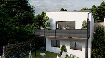 Equinoxe - Montreuil-Juigné - maisons neuves - image n°1