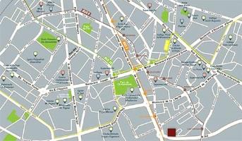 Villa Céleste - Angers - appartements neufs vendus - image n°4