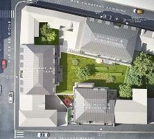 Triptyk - Angers - appartements neufs vendus - image n°3