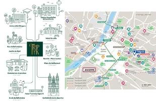 Triptyk - Angers - appartements neufs vendus - image n°5