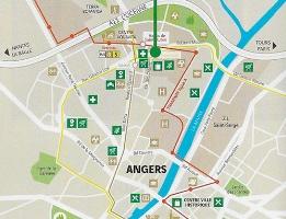 Iconik - Angers - appartements neufs vendus - image n°4