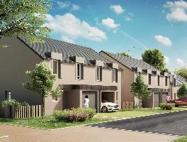 Le Birdie - Avrillé - maisons neuves vendues - image n°1