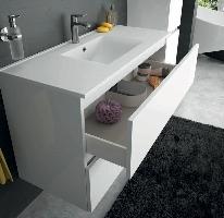Le Birdie - Avrillé - maisons neuves vendues - image n°3
